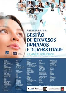 Jornadas de GRH Gestão de Recursos Humanos e Diversidade_ECEO_16