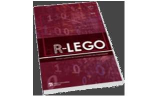 r-lego nº3