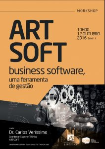 artsoft-manha
